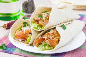 Gal nebus sunku apsispręsti, ką šiandien valgysite pietums (dienos pietų pasiūlymai)