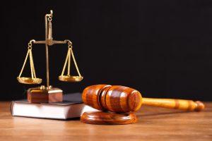 Advokatūra pati nori administruoti valstybės garantuojamą teisinę pagalbą