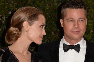 """Holivudo žvaigždė Bradas Pittas pasirodys filmo """"Nevykėliai po priedanga"""" tęsinyje"""