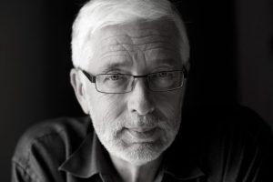 Rašytojas A. Šileika: jaunystėje lietuvybė man buvo kančia