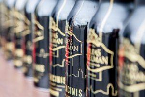 Kauno valdžia nusprendė vieną gatvę perkrikštyti aludarių garbei