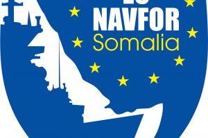 Somalio piratai reikalauja išpirkos už pagrobtą tanklaivį