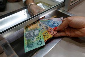 Kainų šuolis Australijoje: šokoladas šiuo metu brangesnis iki 200 proc.