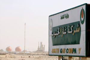 Irako parlamentarai ragina į šalį neįsileisti amerikiečių