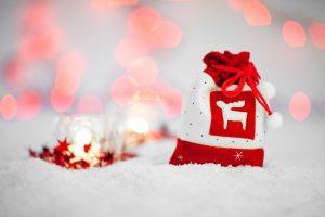 Prie dovanos pridėti pirkimo čekį – verta