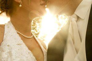 Orai šiltyn, vestuvių daugyn (jaunavedžių sąrašas)