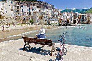 Vietoj kelionės į Siciliją – kova dėl pinigų