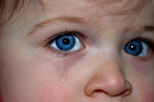 Iš girtutėlių tėvų paimti net šeši vaikai