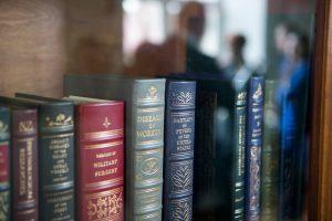 Kaip tvarkyti ir prižiūrėti asmeninę biblioteką