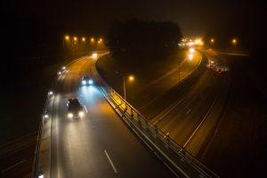Būkite atsargūs: automobilių vagysčių banga iš Latvijos gali pasiekti Lietuvą
