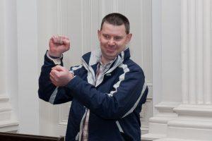 Aukščiausiasis Teismas atvertė dėl terorizmo išteisinto airio bylą