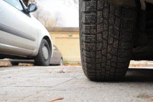 Kauno savivaldybė parduoda 26 automobilius