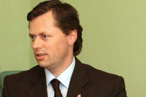 Paaiškėjo, kas vadovaus Kauno apygardos prokuratūrai