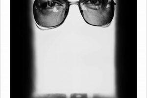 """""""Portretas be veido"""": pamatykite, kaip fotografuoja garsus lenkų menininkas"""
