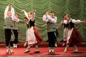 """Pirmąjį žiemos savaitgalį Lietuvoje pražys """"Aguonėlė"""""""