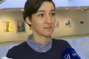 """""""Open House Vilnius"""" organizatorė: atveriami geriausi miesto pastatai"""