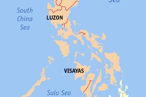 Filipinų islamistai nupjovė galvas dviem pagrobtiems jūrininkams