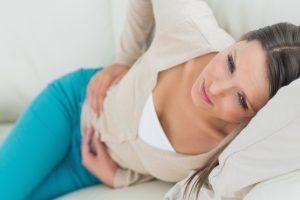 Kaip apsisaugoti nuo ūminės žarnyno infekcijos?