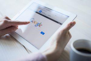 """""""Google"""" neria į virtualią realybę – kuriama """"Android"""" versija"""