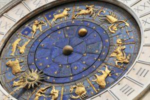 Astrologinė prognozė sausio 7–13 d.