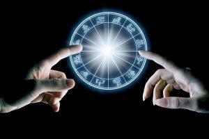 Dienos horoskopas 12 zodiako ženklų (lapkričio 17 d.)