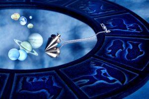 Dienos horoskopas 12 zodiako ženklų (balandžio 20 d.)