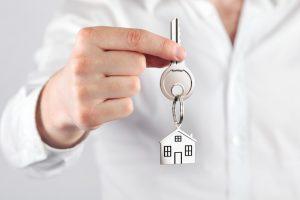 SEB: būsto paskolai grąžinti per mėnesį skiriama 180 eurų