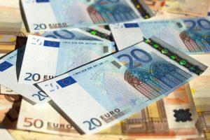 Sąmoningi piliečiai padėjo į biudžetą grąžinti per 30 mln. eurų