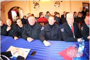Kauno rajono ugniagesiai kartu su lenkais atnaujins gaisrines