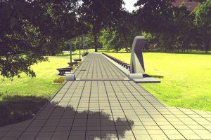 Lietuvos verslo alėjoje – nauji vardai