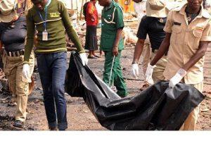 Nigerijoje galvijų vagys nužudė 36 auksakasius