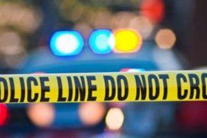 Virdžinijoje – pabėgėlio iš Kenijos šaudynės: žuvo žmogus, trys sužeisti