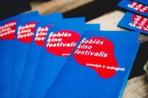 Muzikos ir teatro akademijoje – devintasis tarptautinis studentų kino festivalis