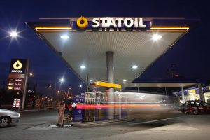 """""""Statoil"""" klientams dovanoja 2 mln. minučių asmeninio gyvenimo"""