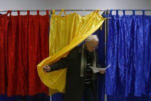 Trys kandidatai, vienas vardas ir pavardė: kaip laimėti rinkimus?