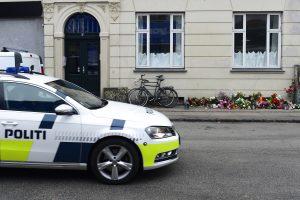 Danijoje paauglė kaltinama planavusi surengti sprogdinimus mokyklose