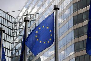 ES nesutaria dėl Europos prokuratūros steigimo
