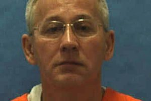 Floridoje įvykdyta egzekucija žudikui maniakui