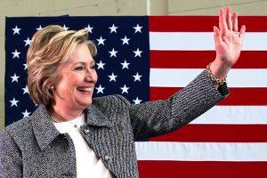 """Keturi kandidatai užimti Baltuosius rūmus – """"Time"""" įtakingiausiųjų 100-uke"""