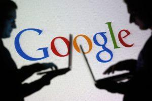 """""""Google"""" Lietuvoje nemokamai mokys apie internetą ir technologijas"""