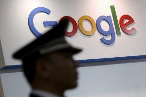 Kinijoje per trejus metus uždaryta 13 tūkst. interneto svetainių
