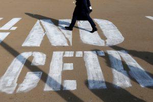ES ir Kanados viršūnių susitikimas dėl laisvosios prekybos atšaukiamas