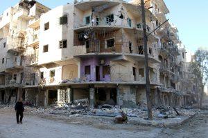 Turkijos naikintuvams atakavus kurdų kovotojus žuvo iki 200 žmonių