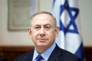 Izraelyje atšauktas balsavimas dėl leidimų naujoms statyboms nausėdijose