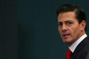 Meksika sieks dialogo su JAV ir prekybos sutarties alternatyvų