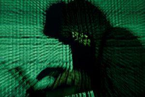 Daugiausia žalingos programinės įrangos – energetikos sektoriuje