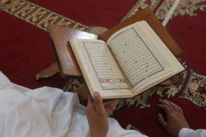 Danija atšaukė prieš 334 metus priimtą įstatymą dėl šventvagysčių