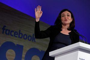 """ES davė """"Facebook"""" dvi savaites atsakyti į klausimus"""