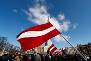 Latvijoje dar šįmet gali buvo paskelbti KGB dokumentai