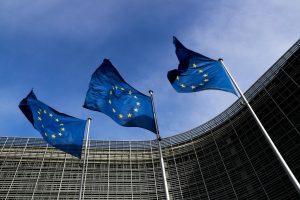 A. Pranckevičius tikina – ES dabar vieningesnė nei prieš metus